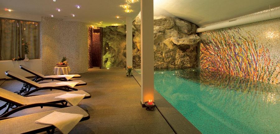 italy_dolomites_selva_hotel-antares_indoor-pool.jpg